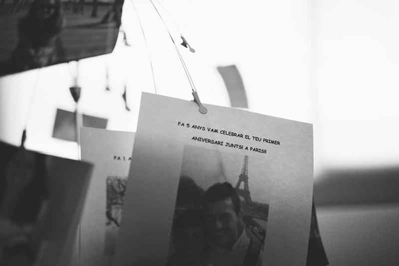 00-© sebastia pagarolas-fotoperiodismo-wedding-boda-susana-xavi-teresa helbig-ca n'alzina-rubió-fotografo boda barcelona-tarragona-girona-fotografo boda zaragoza-boda madrid