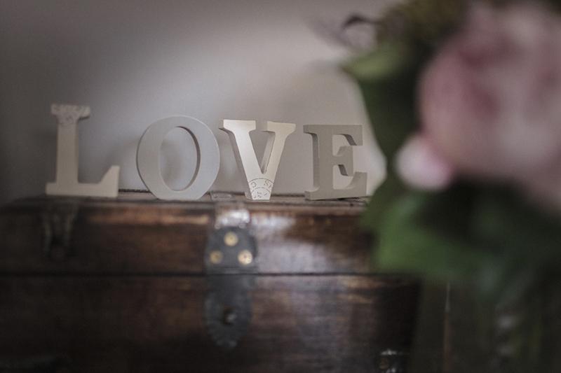 001-© sebastia pagarolas-fotograf-photographer-wedding-boda-nina-albert-asi si quiero-prat de llobregat-ac hotel gavà mar-sax productions-boda barcelona-boda girona-boda argentina