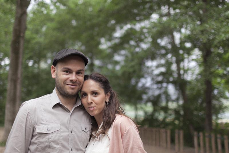 01-© sebastia pagarolas-fotograf-fotografo-wedding-preboda-laia-ricard-banyoles-llac-brompton-e session