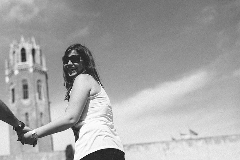 01-© sebastia pagarolas-fotograf-fotografo-wedding-preboda-patri-jordi-lleida-parc de la mitjana-seu vella-catedral-seu nova