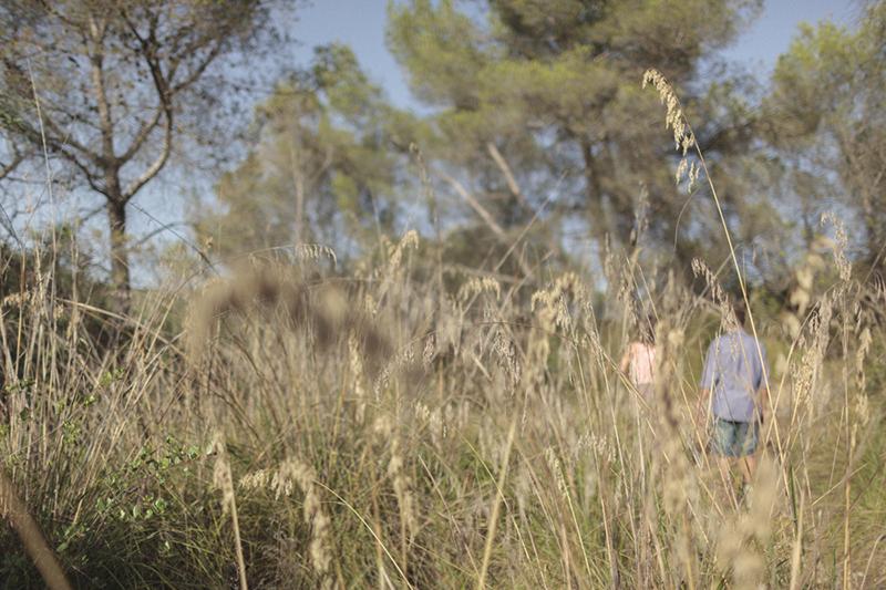 01-© sebastia pagarolas-fotograf-fotoperiodismo de boda-photographer-wedding-preboda-clara-joan-e-session-engagement session-fotografo boda barcelona-fotografo boda girona-fotografo boda tarragona