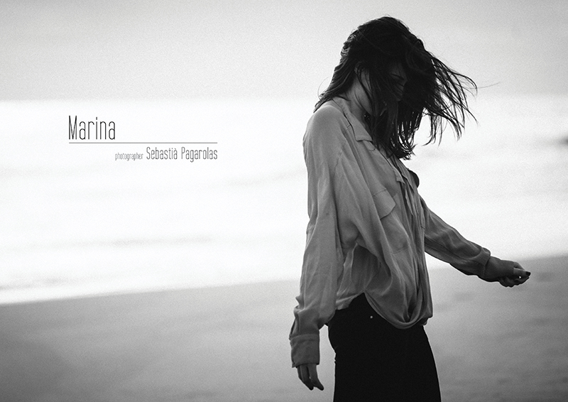 01_© sebastià pagarolas_book_marina_test_actriz_teatro_modelo