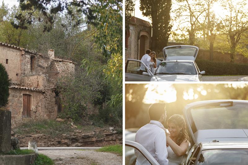 01_© sebastià pagarolas_patri+jordi_postboda_bages_fotografia de boda