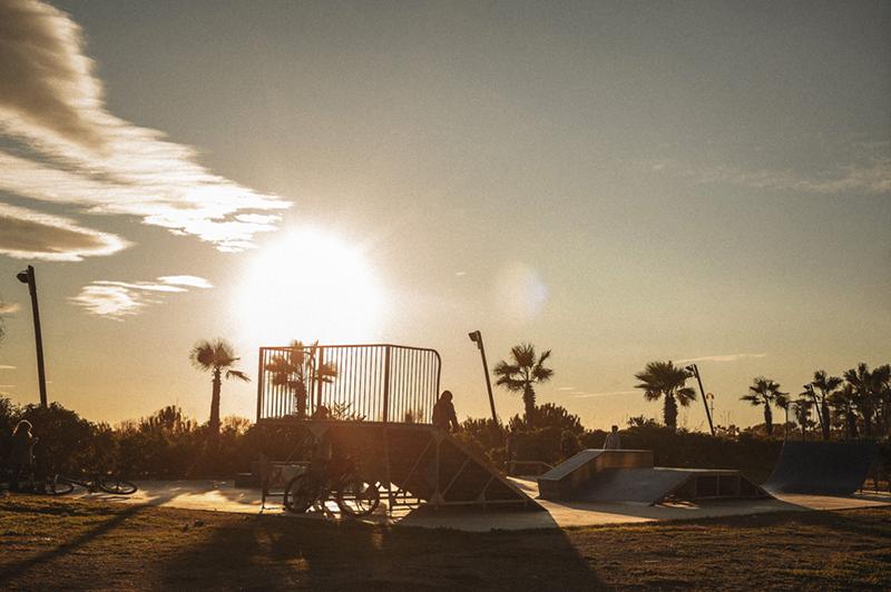 01_© sebastià pagarolas_skate_playa_beach_winter_sun_sol_kids_