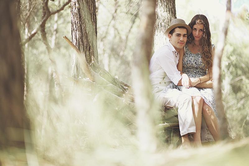 01_© sebastia pagarolas_naima+alberto_preboda_e-session_vintage_abrera_igualada_penedes_engagement_fotografo boda