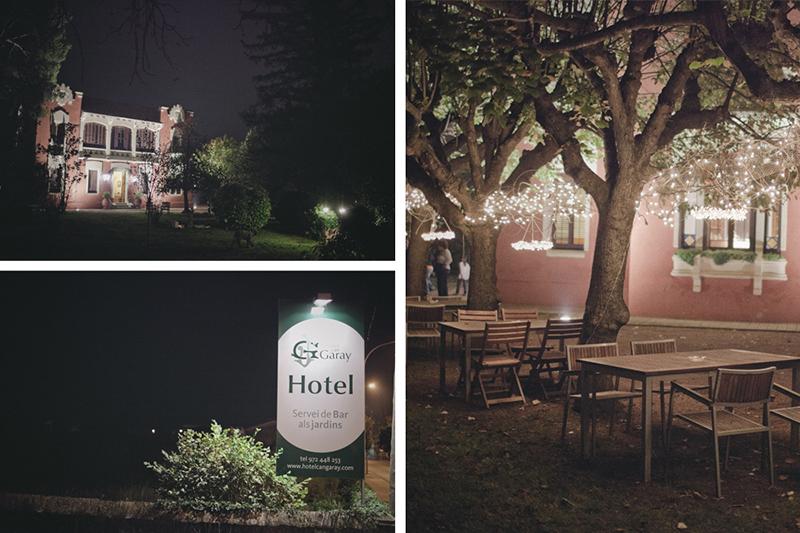 01_© sebastia_pagarolas_fotograf_fotografo_wedding_boda_susanna_domènec_can garay_mas el siubès_casament_olot_girona_localización_destino