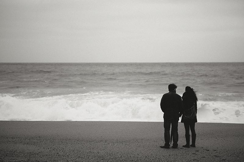 Preboda en Girona - fotógrafo en Girona - Boda en platja d'Aro - wedding photographer - bodas Costa Brava - Sebastià Pagarolas - fotografía de bodas - fotògraf de bodes - fotografía de bodas diferente